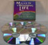 Make It A Winning Life (CD)