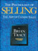 The Psychology of Selling (CD)